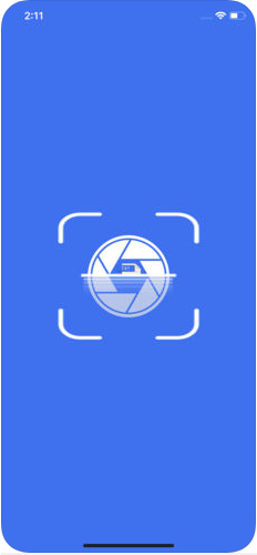 Scanbits -Document Scanner