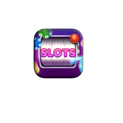 Slots: Coin Grab Mega Worlds