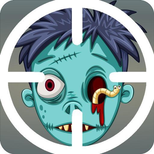 Zombie Reign