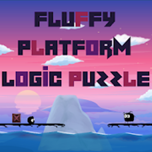 Fluffy: Logic Puzzle