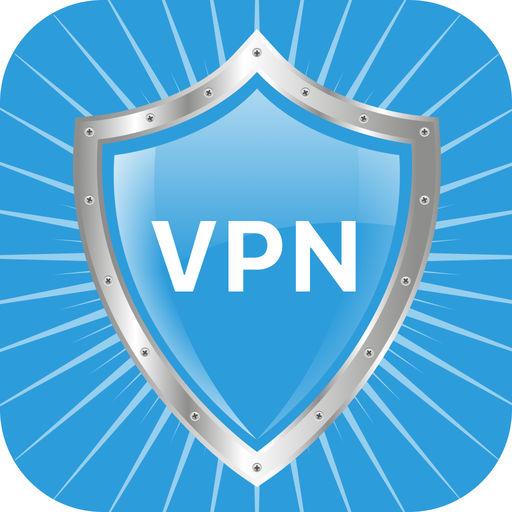 FlyVPN Pro - Fast VPN