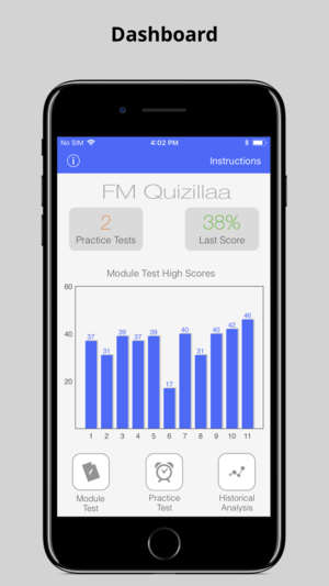 FM Quizillaa