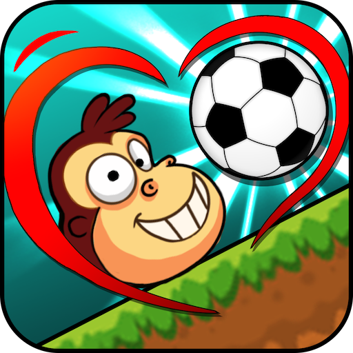 Kong Love Balls: Drop The Ball Puzzle
