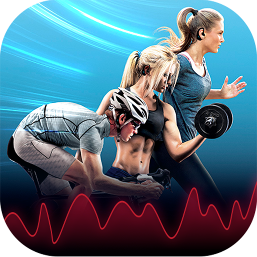 KuaiFit - Personal Training Courses & Sport Plans