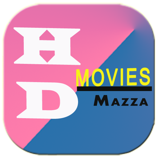 Movies Mazza 2018