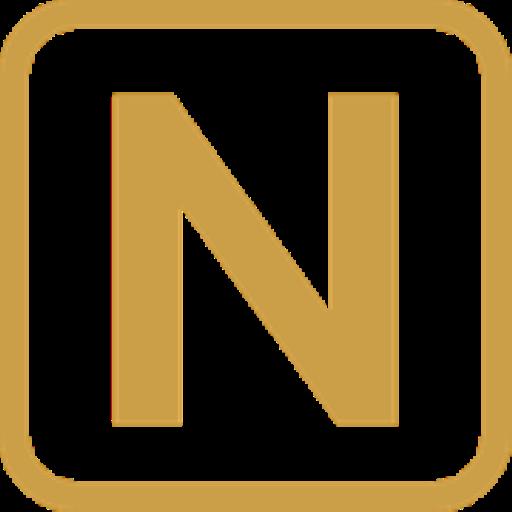 Nexals