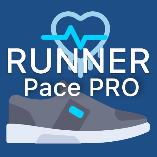 Runner Pace Pro Calculator FREE