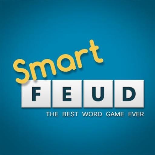 SmartFeud