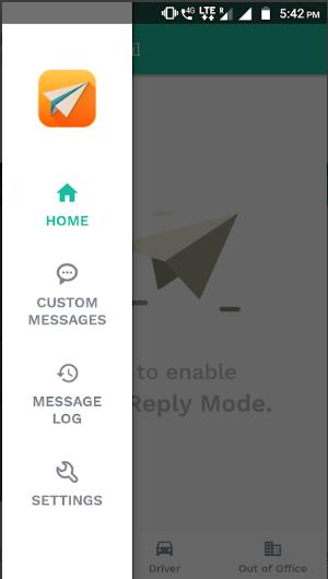TextMail