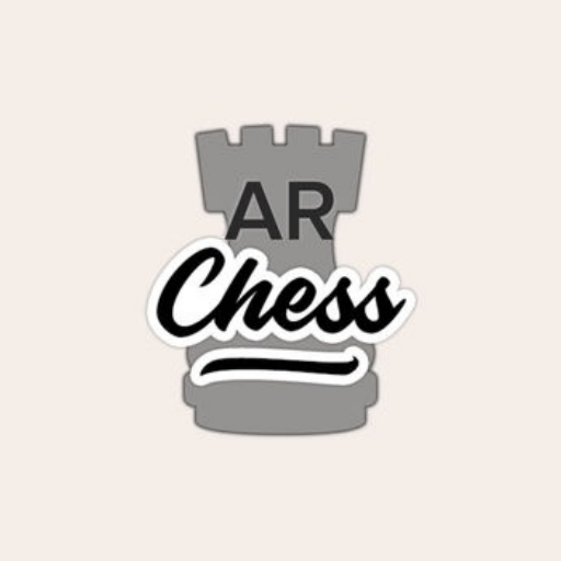 AR Office Chess