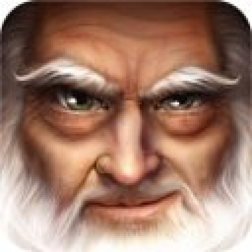 BeGenius: Real-time RPG Quiz