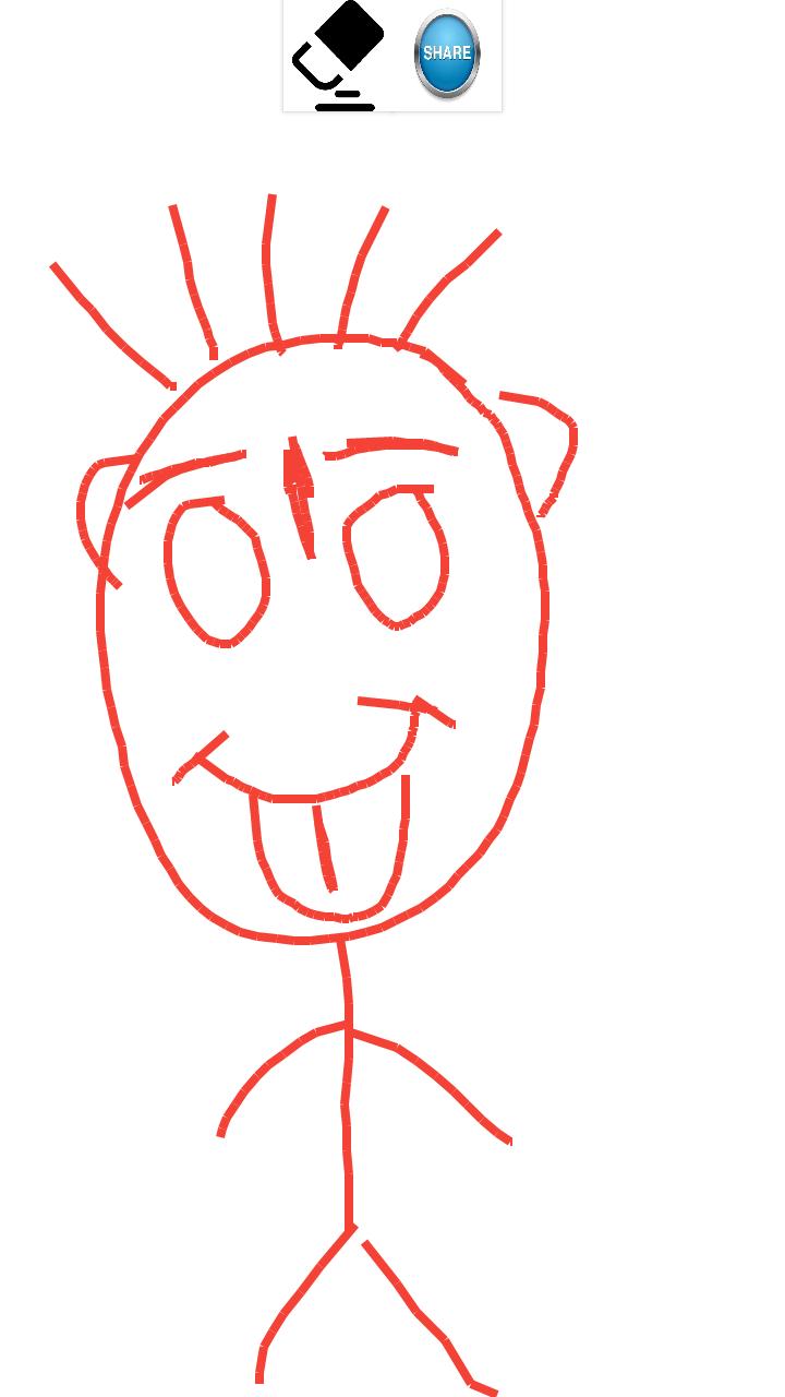 Drawing_Pad