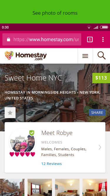 Hotel Reservations —Booking hotels, motels near me