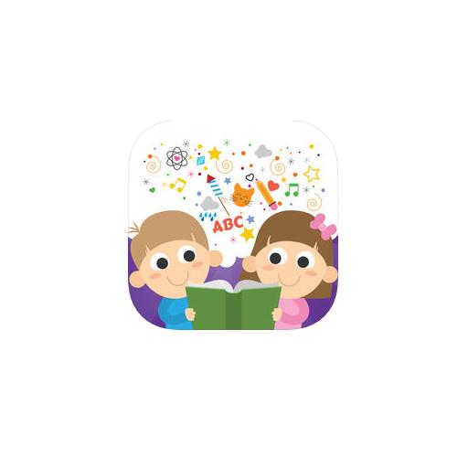 Learning Games 4 Toddler Kids