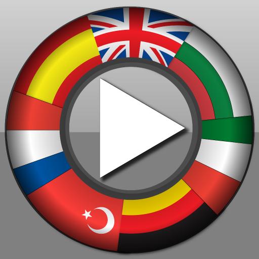 Offline Translator: 8 Languages Pro