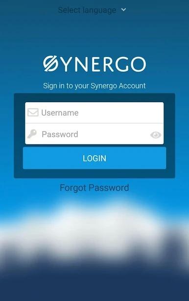 Sygo - Workforce Management