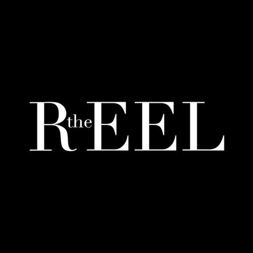 The Reel | Fashion Around You