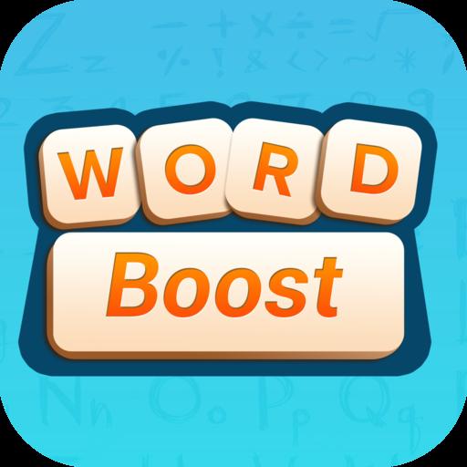 WordBoost