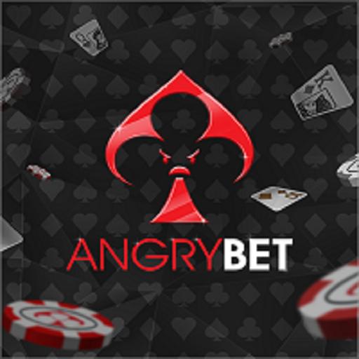 Angry Bet