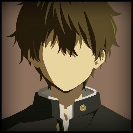 AniQuotes - Anime Quotes