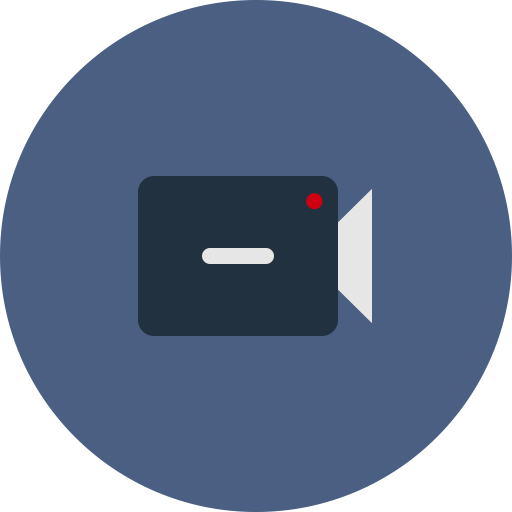 Audio Video Player