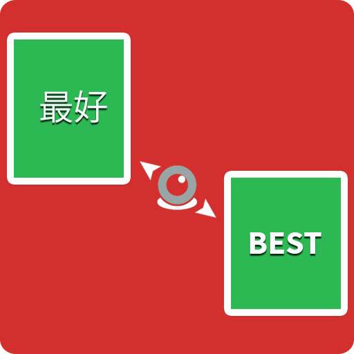 Camera Translator All Language