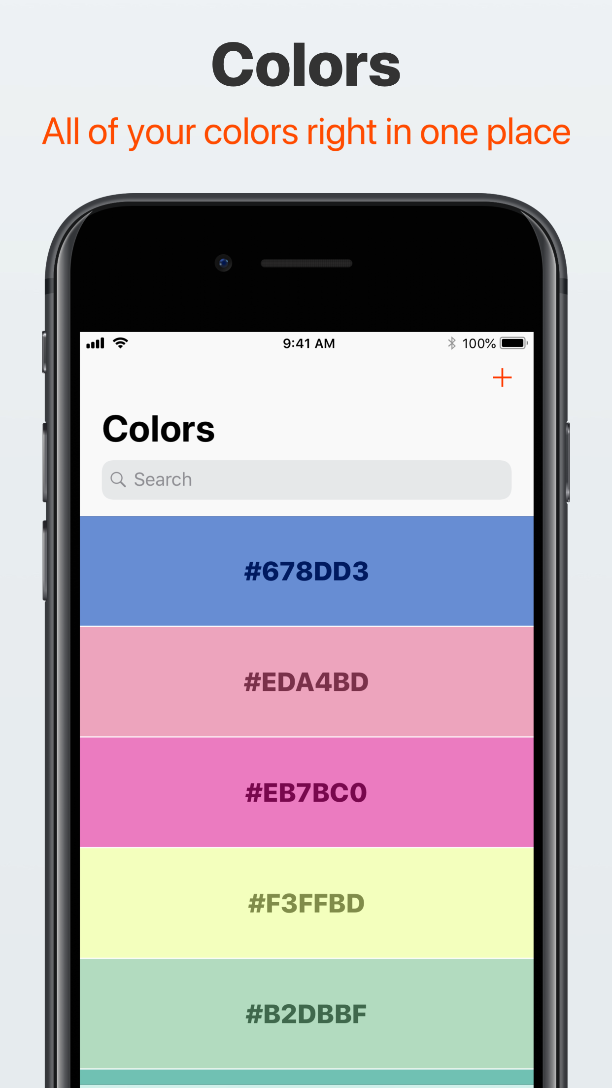 Colordrop 2
