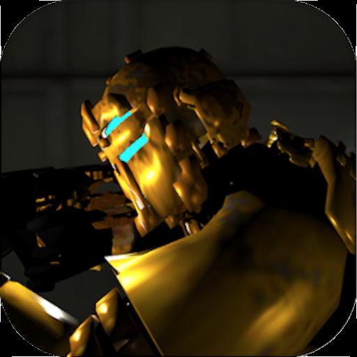 Decay Z : Space Survival