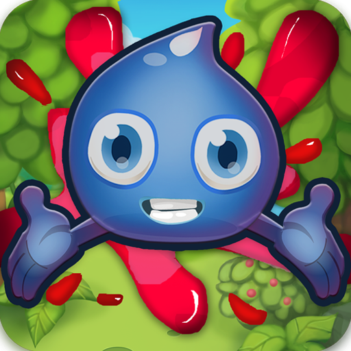 Do The Dew - Free match 3 puzzle video game