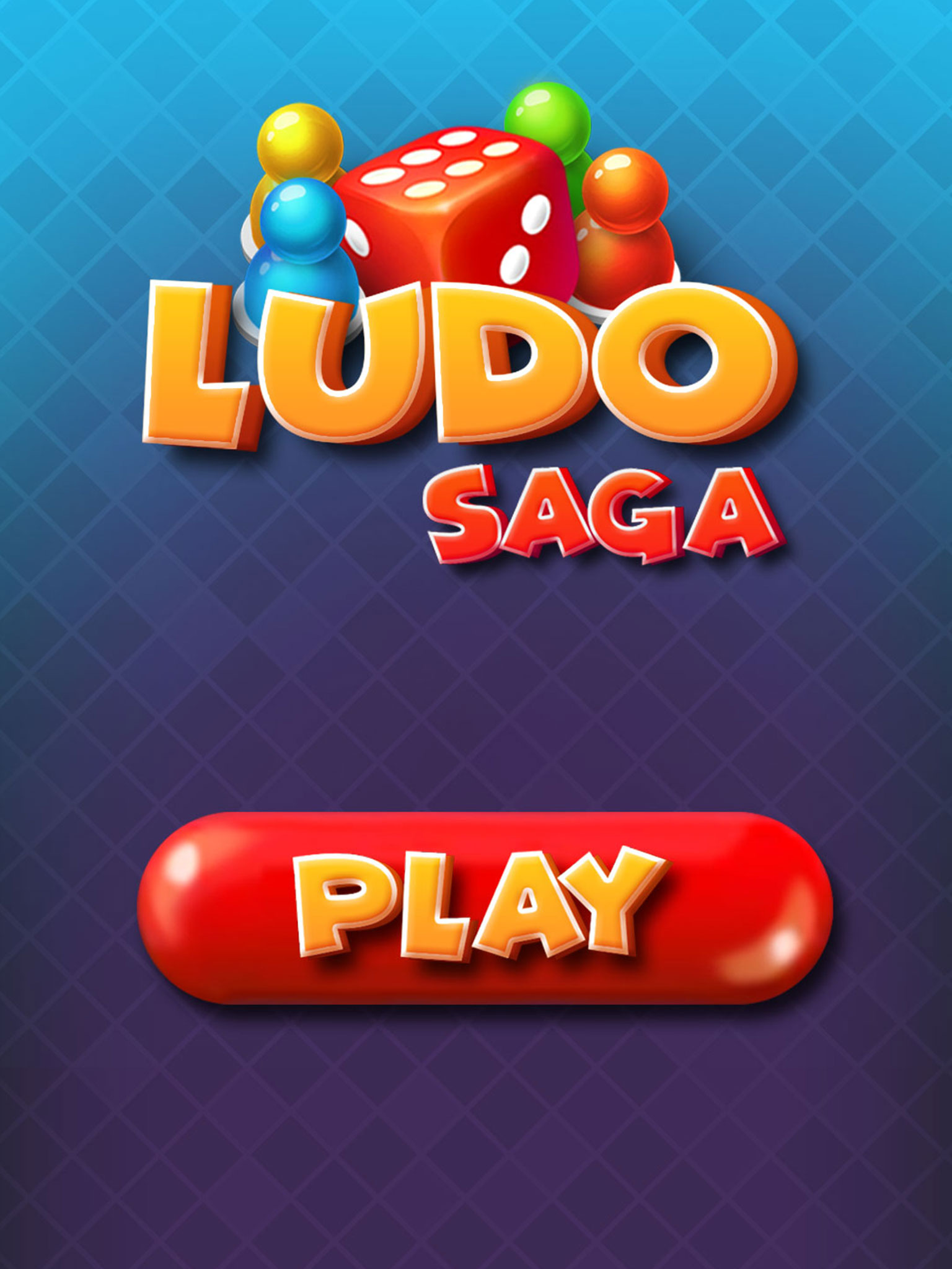 Ludo Saga – Best Ludo Game 2018