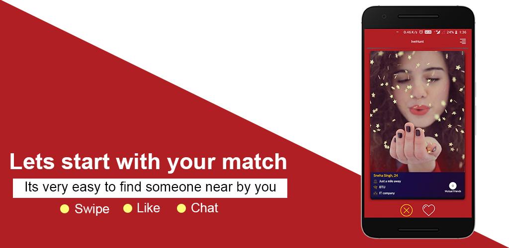 teen dating apps