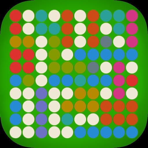 Puzzle Block Mania 1010