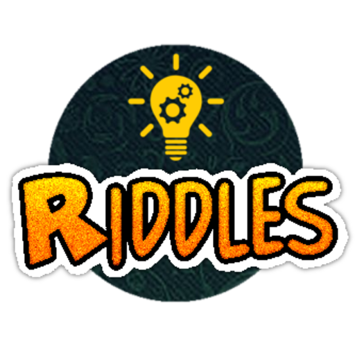 Riddles and more