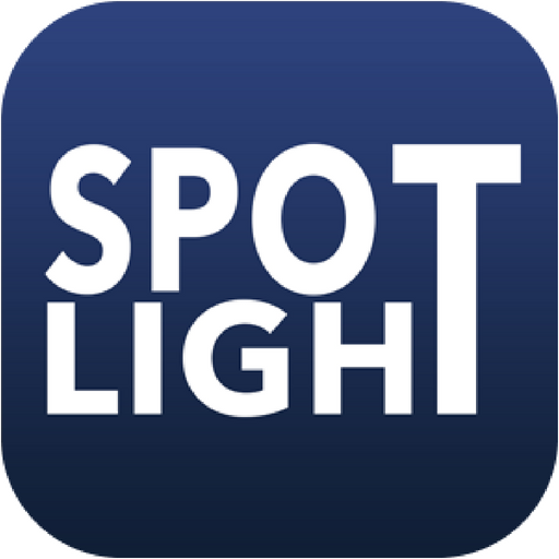 Spotlight - Random Video/Text Chat, Live Meet App