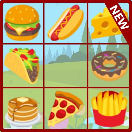 Sudoku Foods