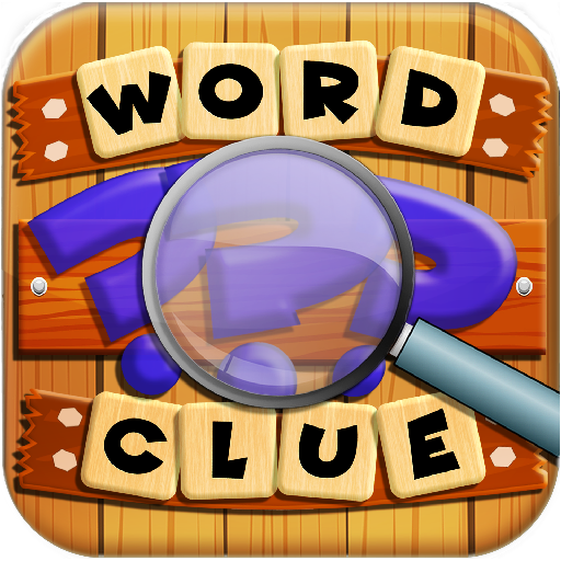 Word Clue