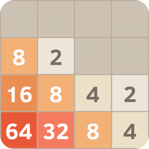 App 2048