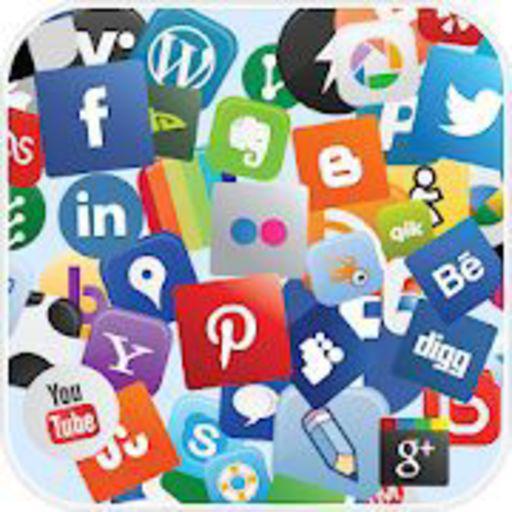 All Social Media Networks