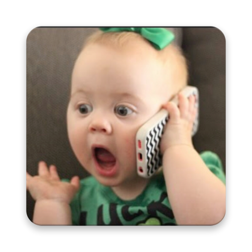 Baby Funniest Videos, GIFs And Games Lite