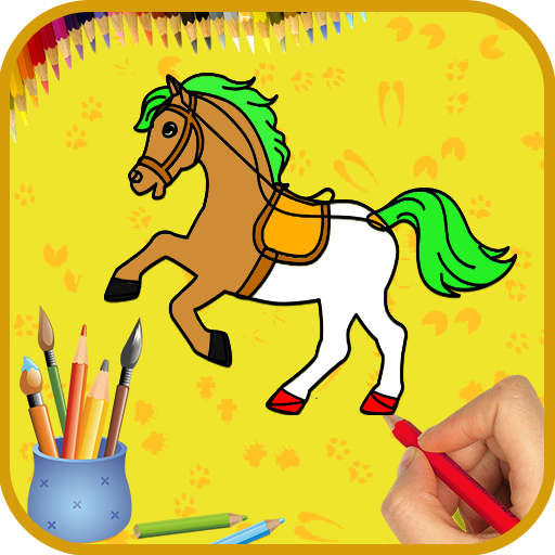 Coloring Book for adults Free: Colorful Drawings