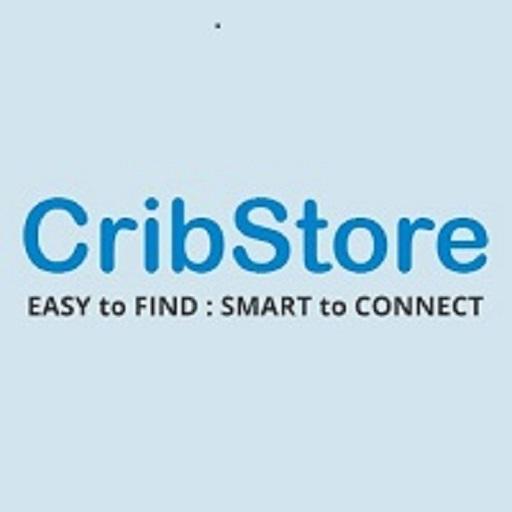 Crib Store