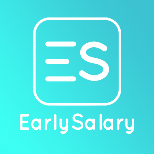 Early salary App