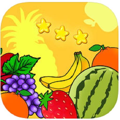 Fruits & Tots