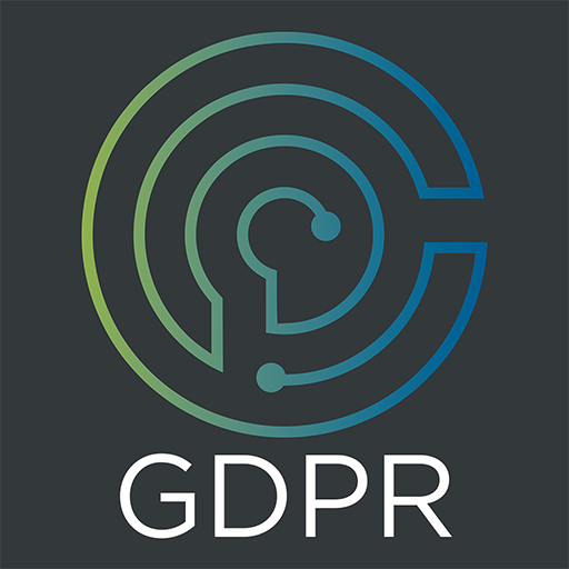 GDPR -Accredited Training