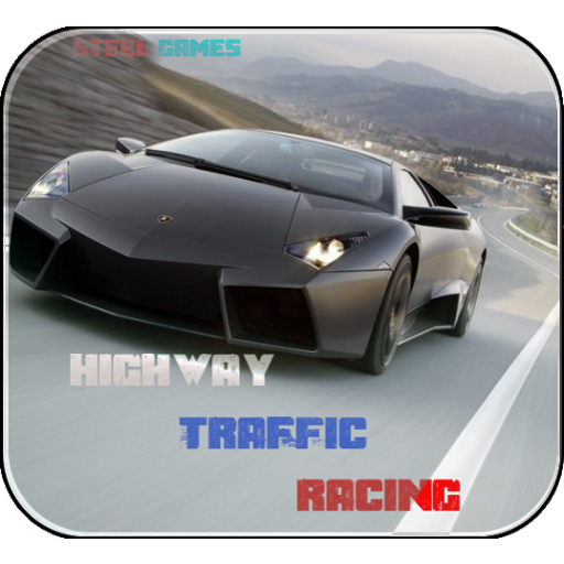 Highway Traffic Racing