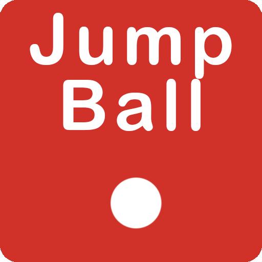 Jump Ball Master