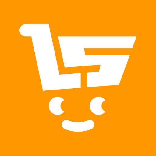 LiveShopper