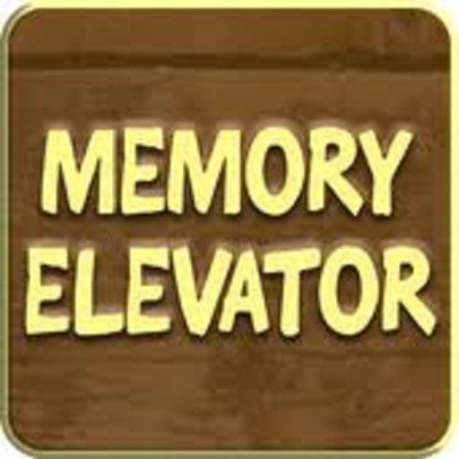Memory Elevator