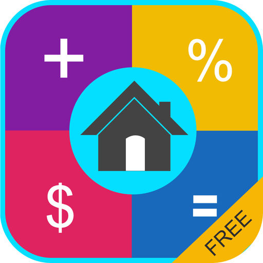 Mortgage Calculator for Realtors