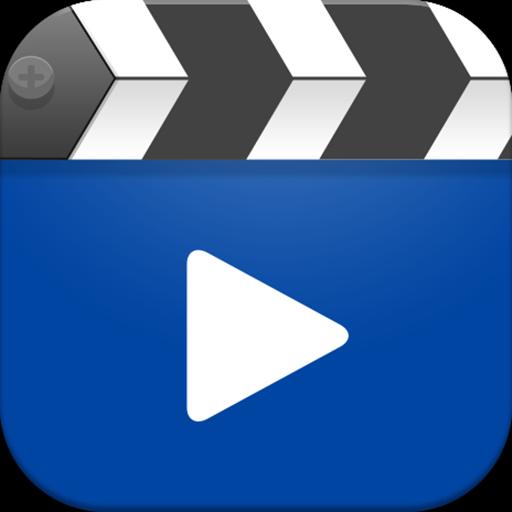 flix movies